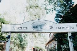 Mueggenbusch-Luebeck