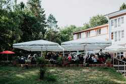 Hochzeitsfotograf-Waldhalle-Moelln