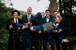 Hochzeitsfotograf-Gruppenfoto-Moelln