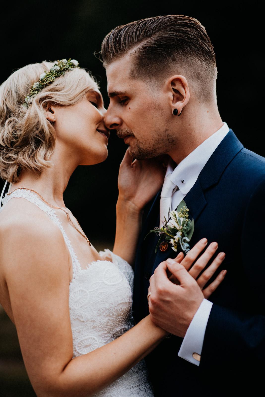 Brautpaar-Gut-Moenkhof-Luebeck