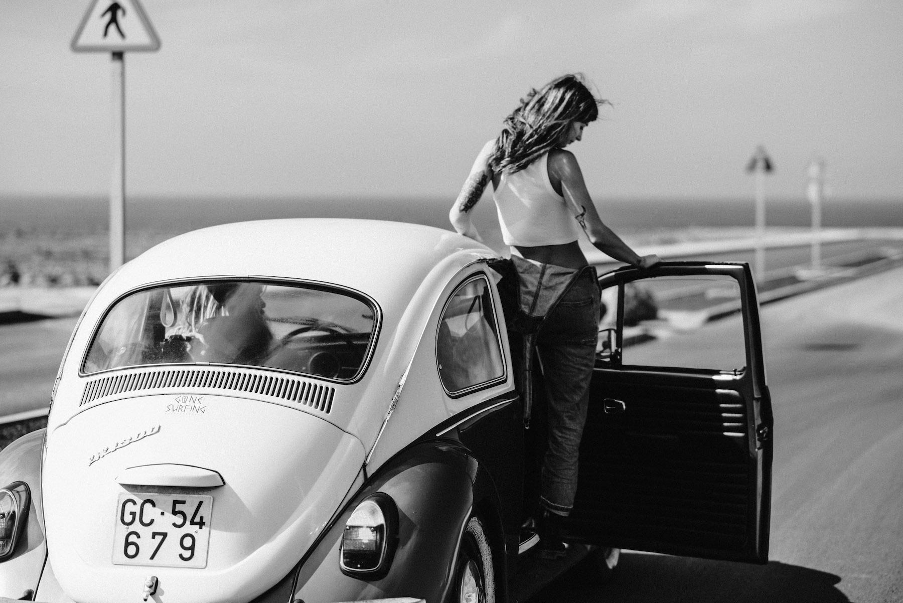 Adventure-Lanzarote-Photographer