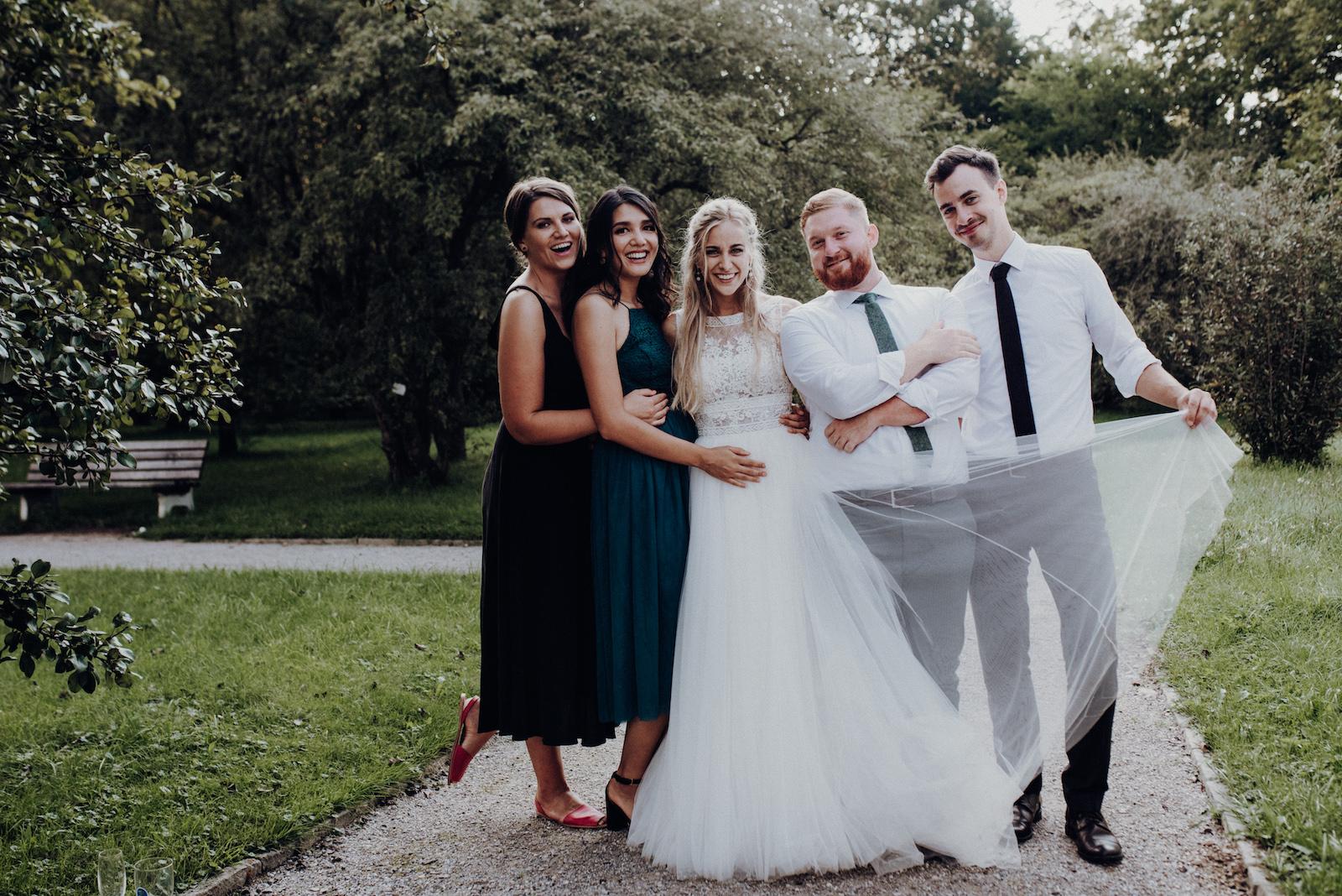 Hochzeitsfotograf-Botanischer-Garten-Muenchen