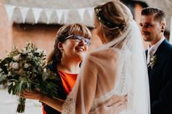 Hochzeit-Lumbeck