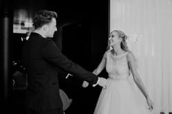 Wedding-First-Look-Munich