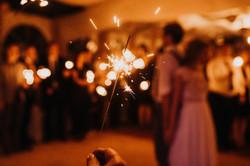 Toscana-Wedding