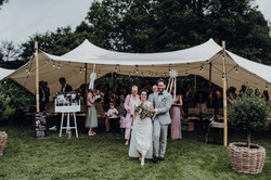 Hochzeit-Gut-Bliestorf