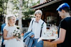 Hochzeitsfotograf-Mueggenbusch