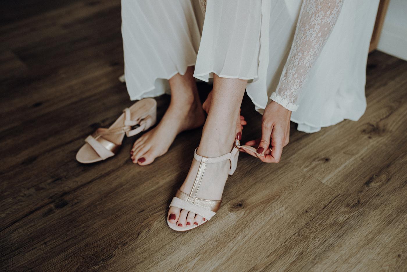 Brautvorbereitung-Ratzeburg