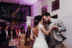 Hochzeitstanz-Gut Bliestorf