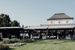 Hochzeitsfotograf-Café-Botanischer-Garten-Muenchen