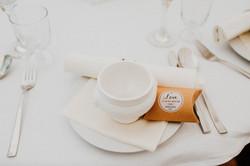 Hochzeitsreportage-Mueggenbusch