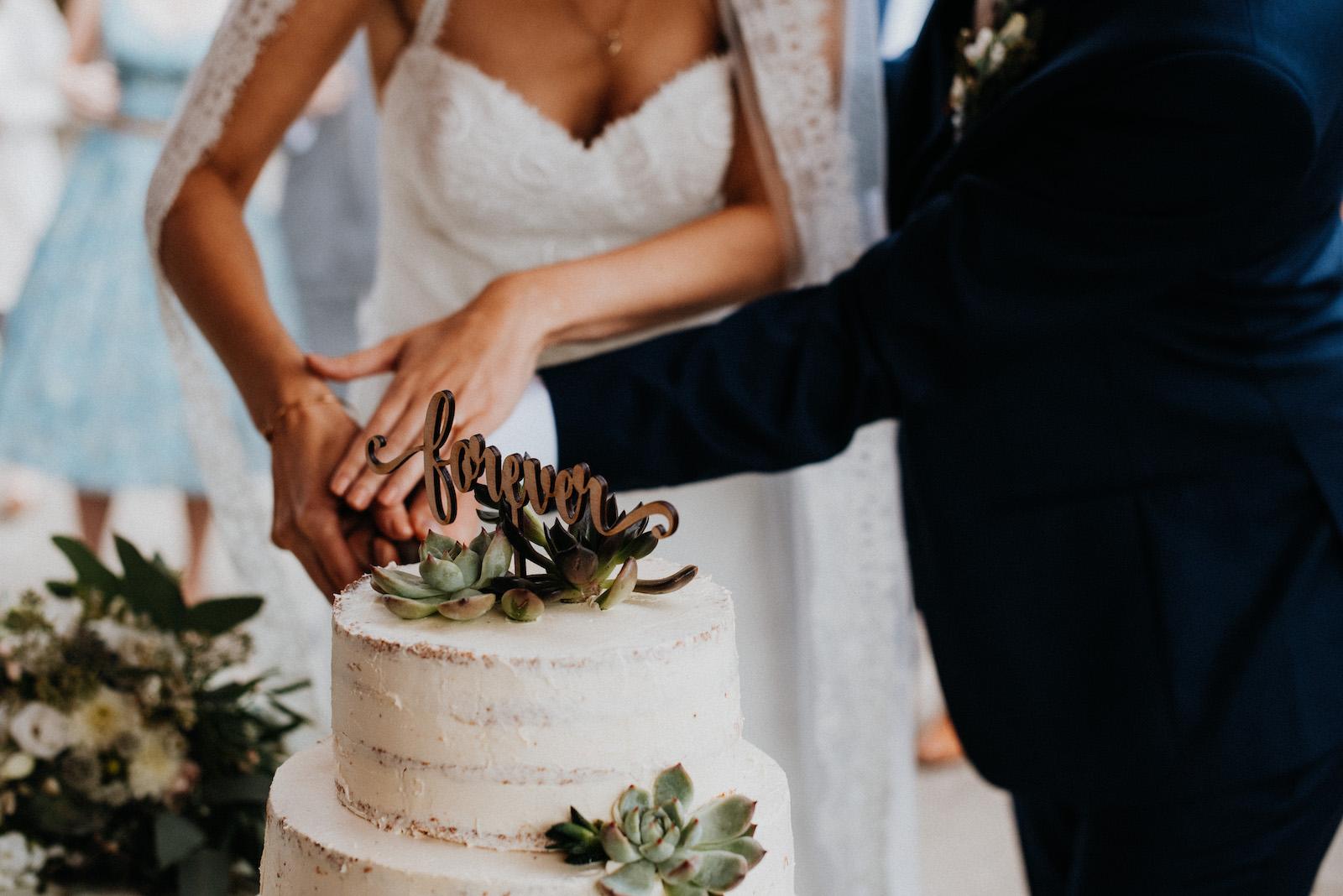 Hochzeitstorte-Lumbeck