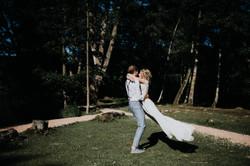 Brautpaarshoot-Mueggenbusch