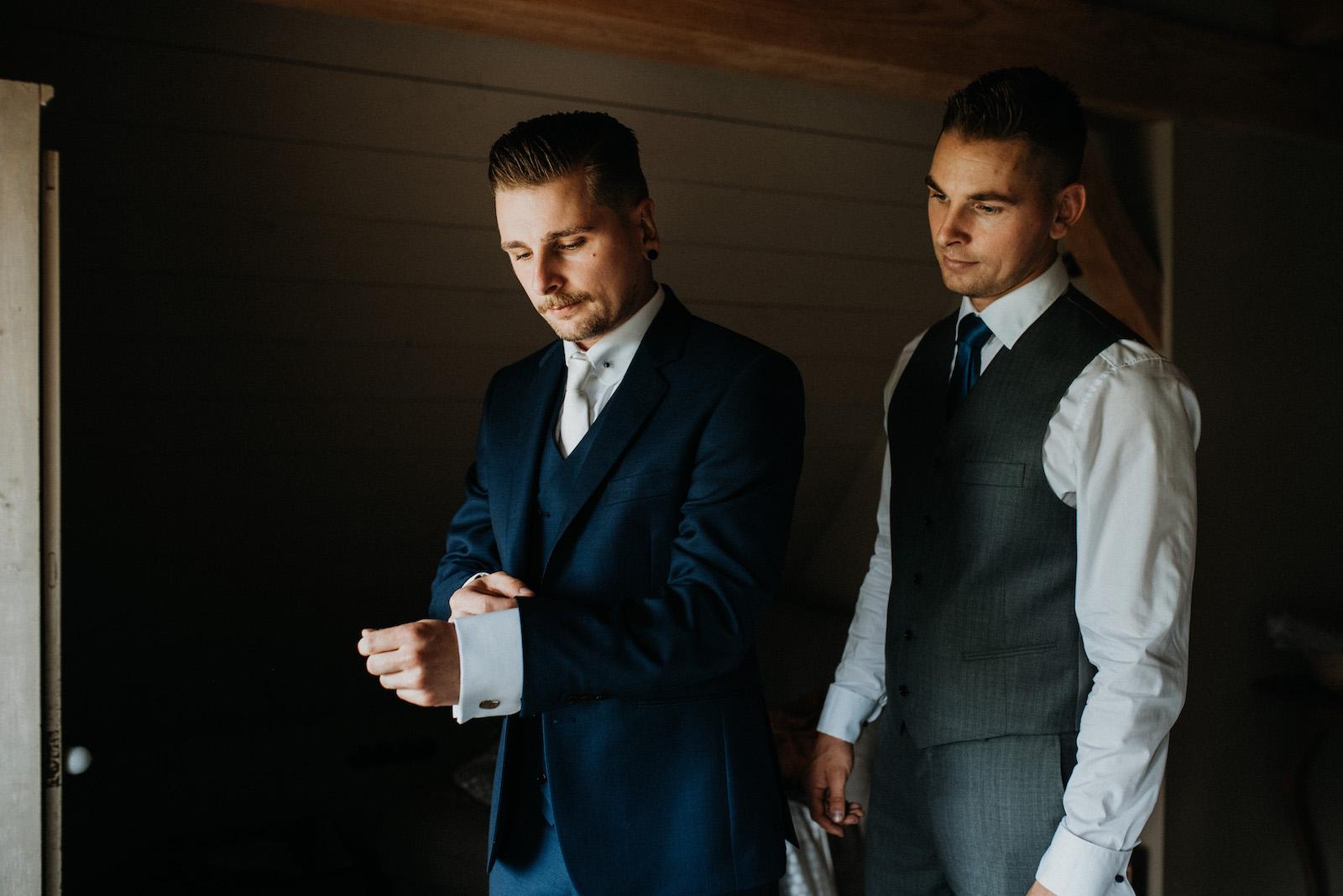 Hochzeitsvorbereitung-Luebeck