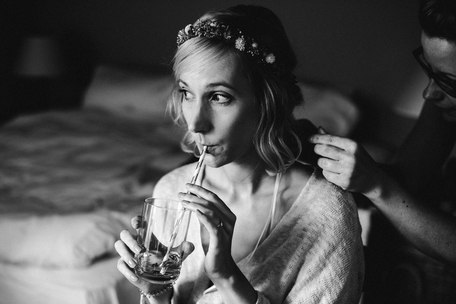Brautvorbereitung-Gut-Moenkhof