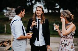 Hochzeitsfotograf-Schleswig-Holstein