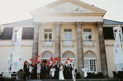 Hochzeitsfotograf-Villa-Mare