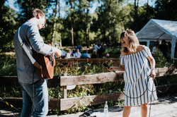 Hochzeitssaenger-Herzwispern