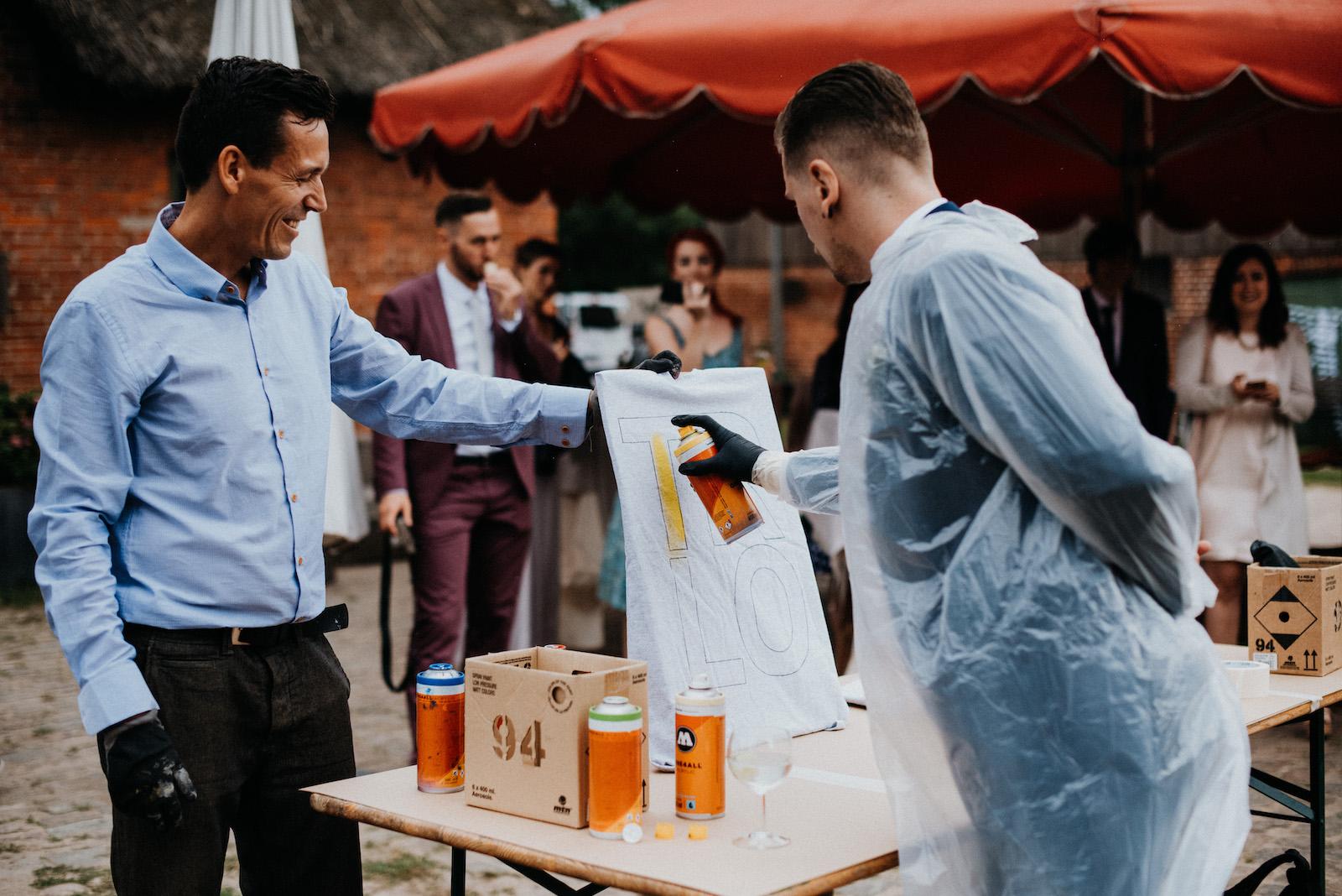 Hochzeitsreportage-Luebeck