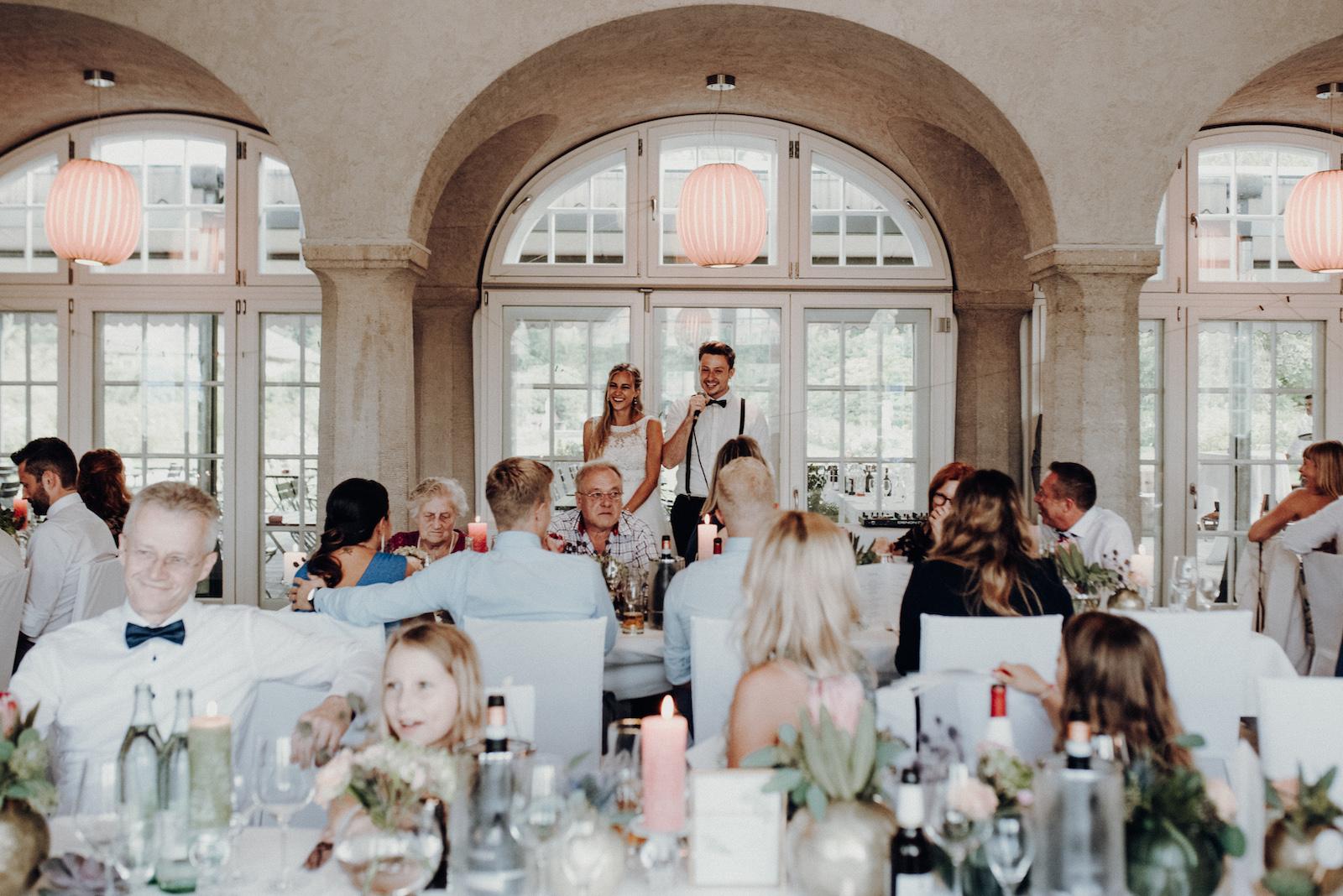 Hochzeit-Café-im-Botanischen-Garten-Muenchen