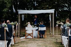 Treuzeremonie-Gut-Moenkhof-Luebeck