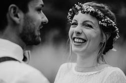 Brautpaar-Moeln
