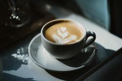 Kaffee-Hochzeit-Hamburg