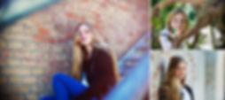Fotoshooting, Dornröschen