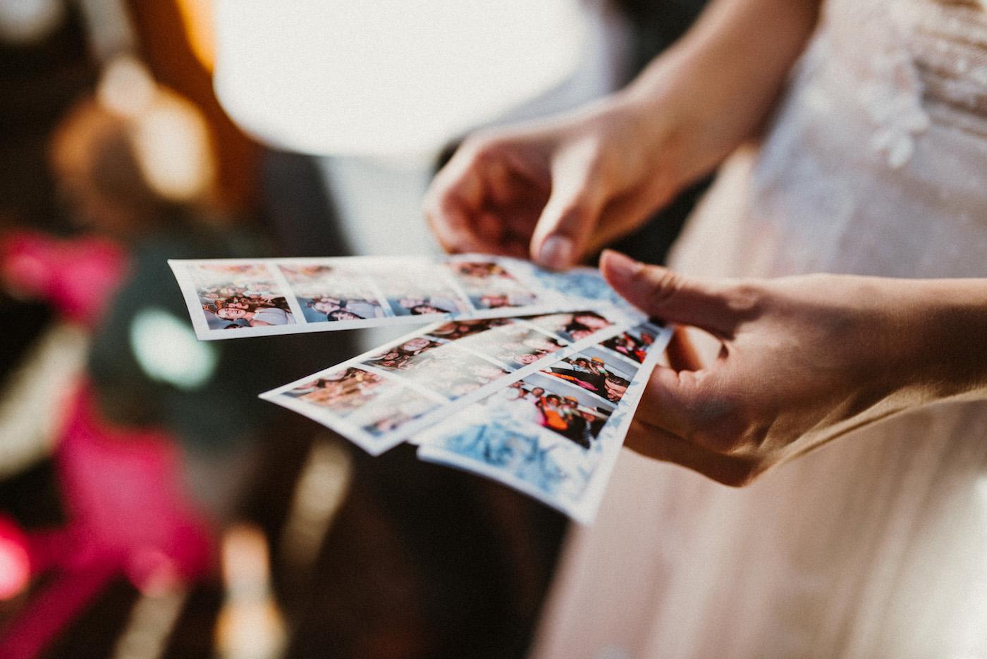 Hochzeitsfotograf-Fotobox-Hamburg