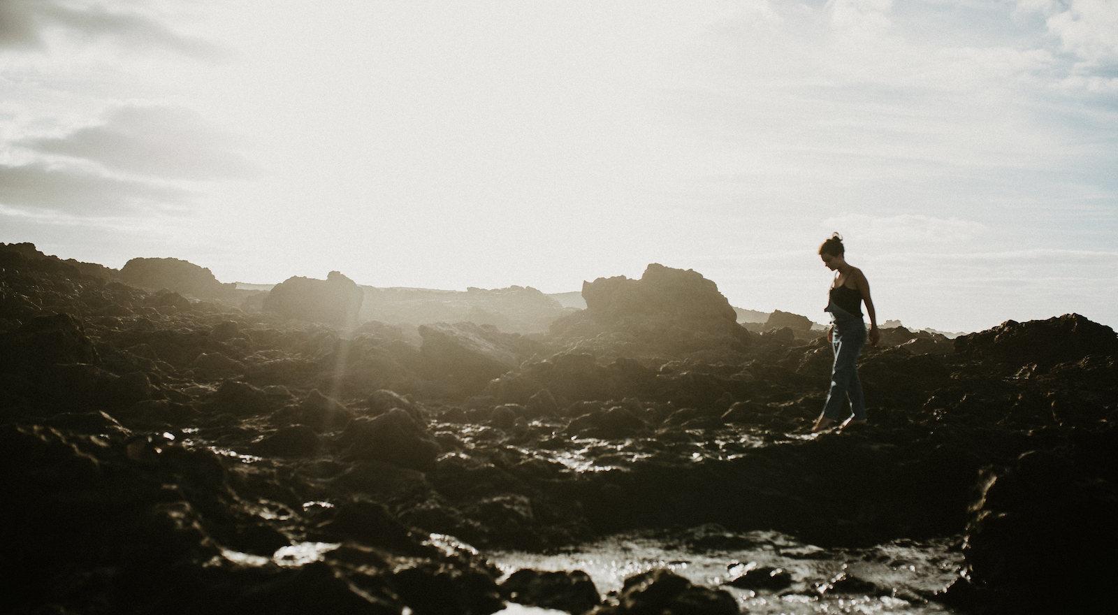 Hochzeitsfotografin-Lanzarote-About me_D