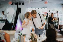 Hochzeit-Mueggenbusch-Fotograf
