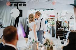 Hochzeitsfotografie-Mueggenbusch
