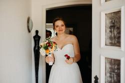 Hochzeitsfotograf-Soltau-Braut