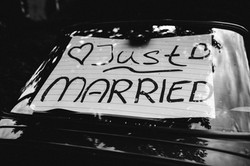 Just-Married-Hamburg