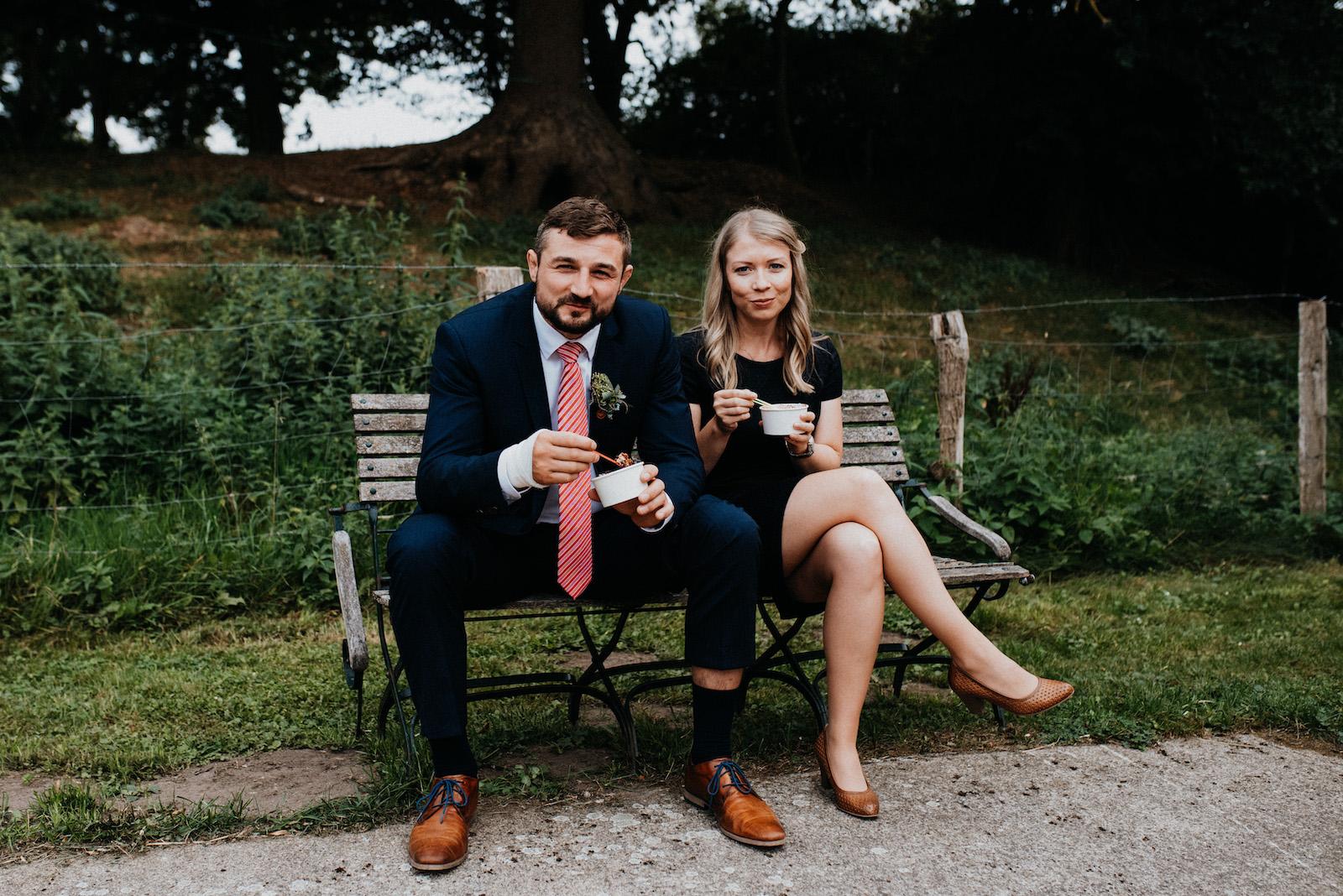 Hochzeitsgaeste-Luebeck