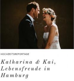Vintage-Hochzeit-Mueggenbusch