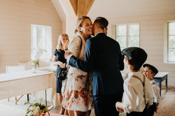 Hochzeitsfotografie-Luebeck