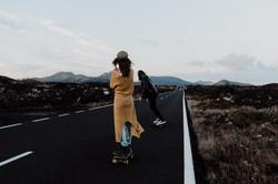Paarshooting-Lanzarote