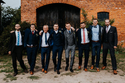 Gruppenfoto-Luebeck