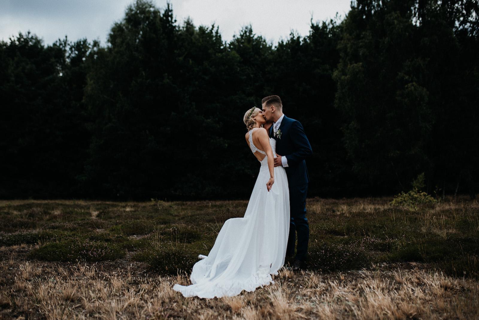 Brautpaarshooting-Koeln
