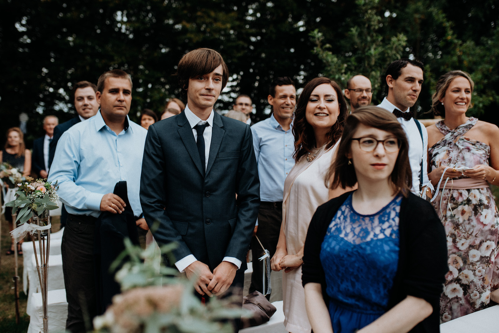 Hochzeitsreportage-Hamburg