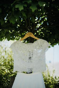 Brautkleid-Toskana-Hochzeit