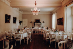 Hochzeitsfotograf-Gut-Bliestorf