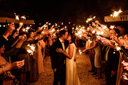 Hochzeitsfotografie in Pinneberg