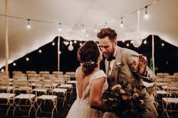 Hochzeitsfotograf, Gut-Bliestorf