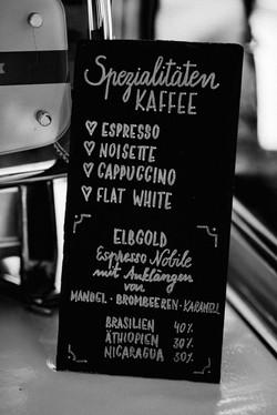 Hochzeitsfotograf-Kaffee-Hamburg