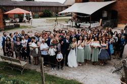 Gruppenfoto-Gut-Moenkhof-Luebeck