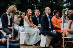 Hochzeitsfotograf-Luebeck