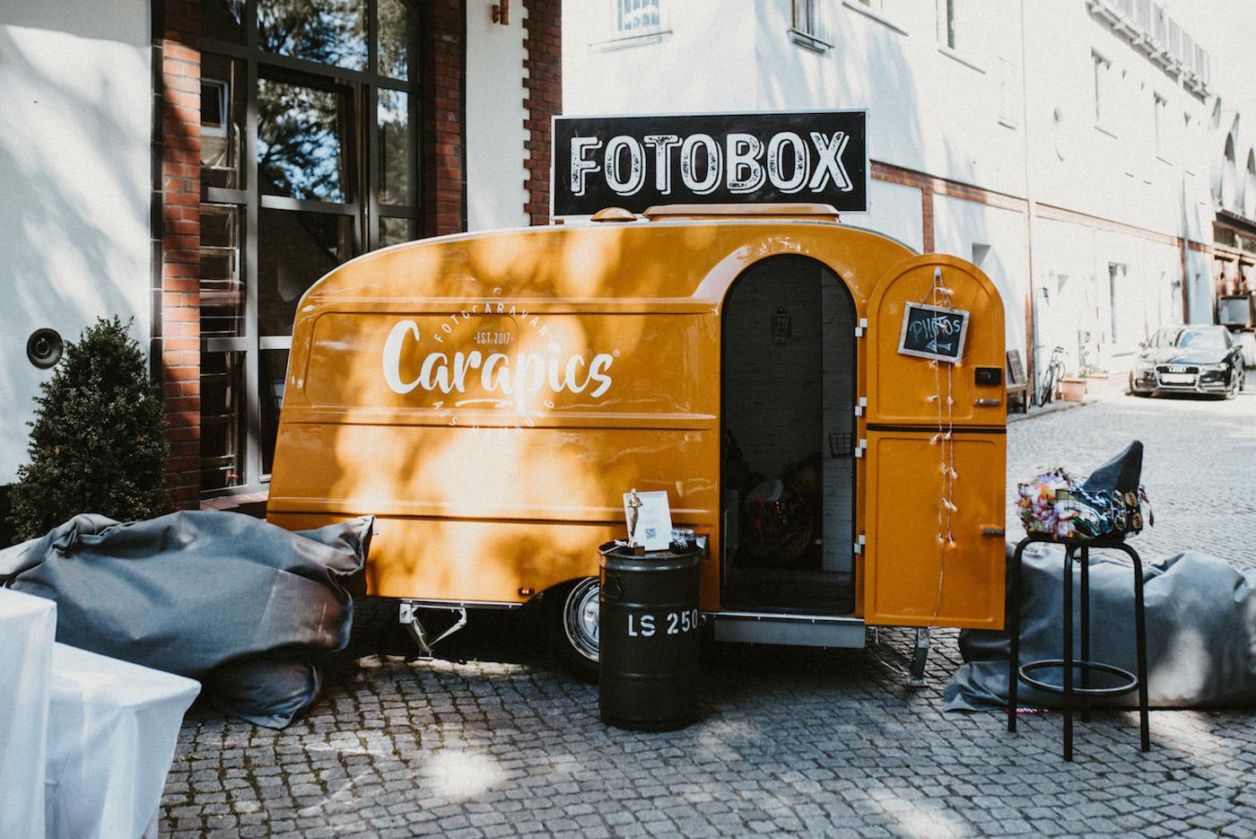 Fotobox-Hamburg
