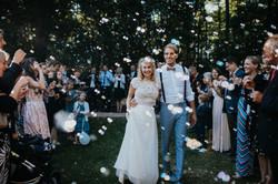 Hochzeitsfotografie-Hamburg